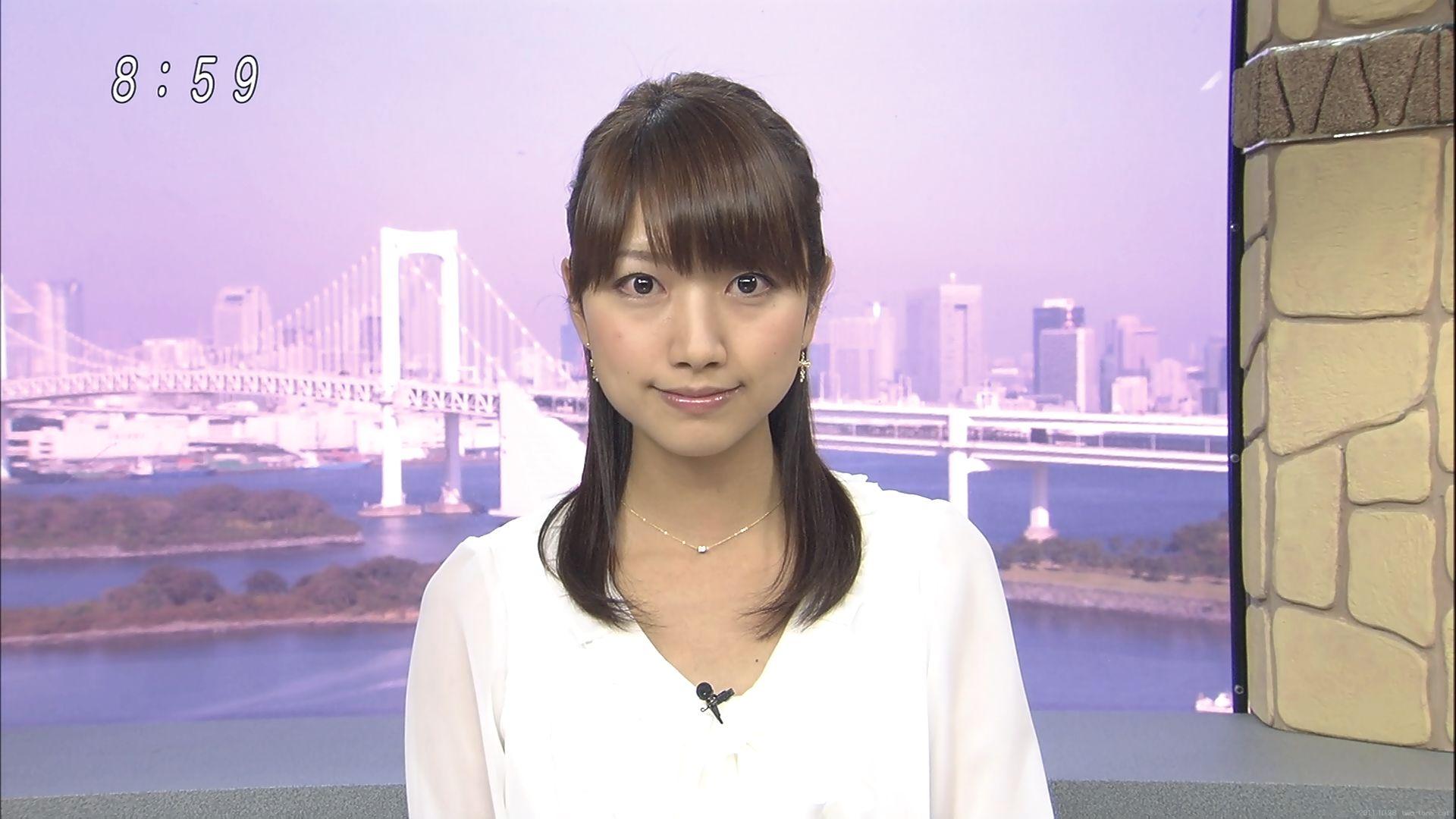 三田友梨佳の画像 p1_16