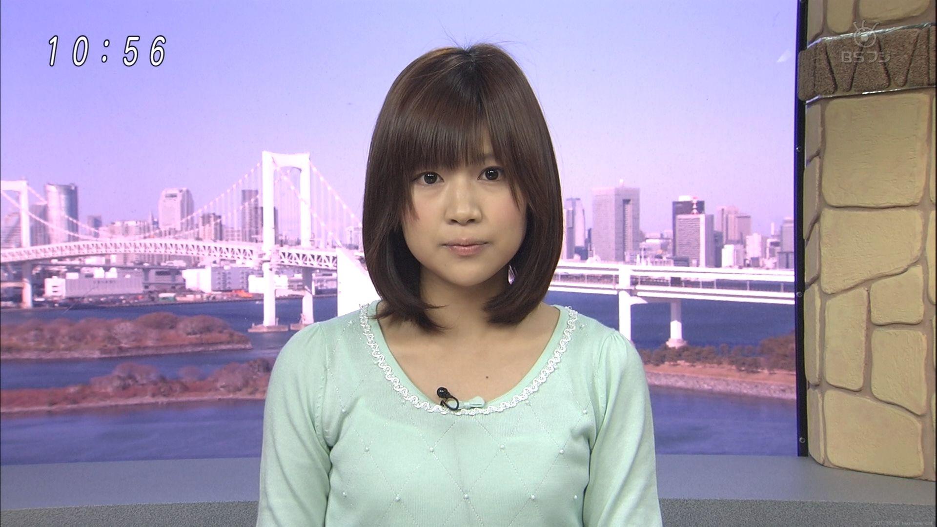 竹内友佳の画像 p1_40