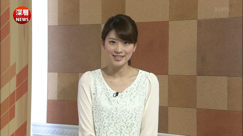 郡司恭子の画像 p1_5