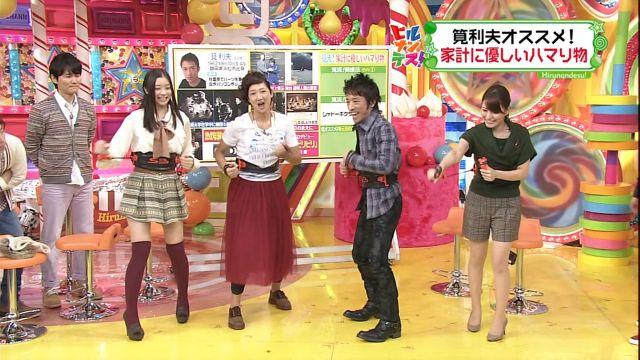 【TGS2013】東京ゲームショウ2013YouTube動画>33本 ->画像>59枚