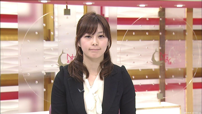 【おはよう日本】杉浦友紀 Part29【乳スポーツ】YouTube動画>2本 ->画像>869枚